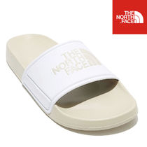 ★THE NORTH FACE★ NS98L06A EPIC SLIDE 学生 室内 スリッパ