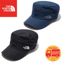 THE NORTH FACE M RENEW ZIPPER CAP BBM549 追跡付