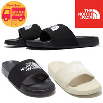 THE NORTH FACE CLOUD SLIDE BBM564 追跡付