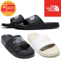 THE NORTH FACE EPIC SLIDE BBM565 追跡付