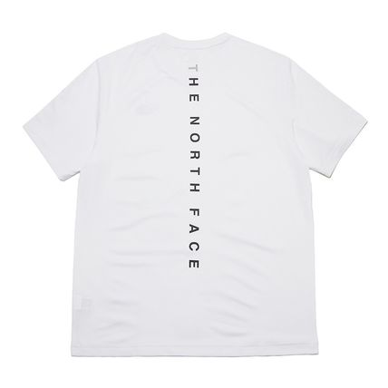 THE NORTH FACE Tシャツ・カットソー ★THE NORTH FACE★日本未入荷 韓国 Tシャツ FOLSOM S/S R/TEE(7)