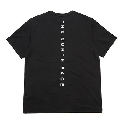 THE NORTH FACE Tシャツ・カットソー ★THE NORTH FACE★日本未入荷 韓国 Tシャツ FOLSOM S/S R/TEE(9)