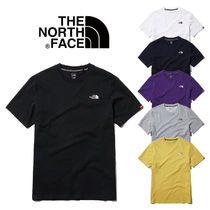 ★THE NORTH FACE★ NT7UL20 TNF ESSENTIAL S/S TEE 半袖tシャツ
