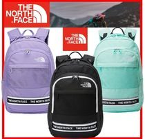 ★人気★【THE NORTH FACE】★JR. ADVANCE SCH PACK★3色★