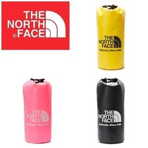 [THE NORTH FACE ]DRY BAG★防水バッグ★ショルダーバッグ★3色