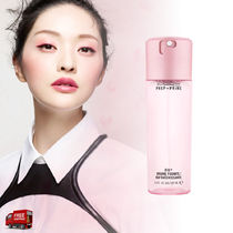 MAC☆2020春限定☆PETAL POWER☆PREP + PRIME FIX+