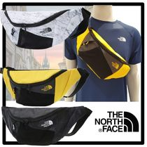 ☆送料・関税込☆THE NORTH FACE★RUNNER HIPSACK