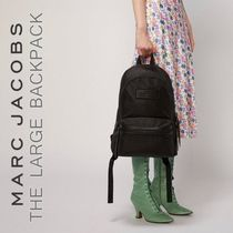 Marc Jacobs★The Large バックパック M0015772