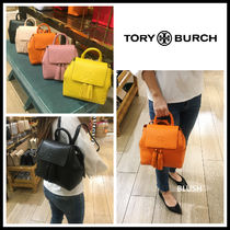 【TORY BURCH】 THEA ミニ・バックパック