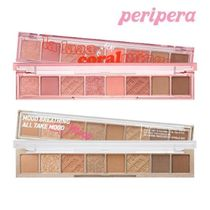 [韓国発/送料込] PERIPERA★All Take Mood Palette