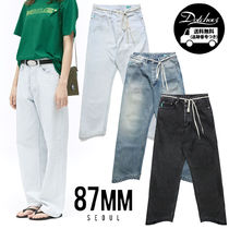 87MM Mmlg WAVE JEANS MH1275 追跡付