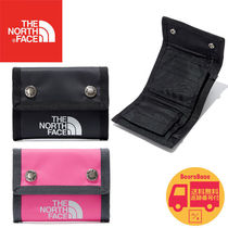 THE NORTH FACE BC DOT WALLET BBM615 追跡付
