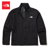 【THE NORTH FACE】M'S FLYHIGH JACKET NJ3LL04A