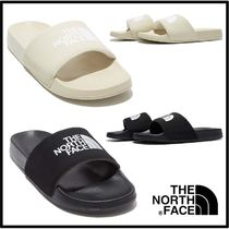 THE NORTH FACE★20SS CLOUD SLIDE_NS98L11