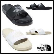 THE NORTH FACE★20SS EPIC SLIDE_NS98L06