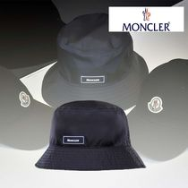 [MONCLER]モンクレール CAPPELLO★ハット