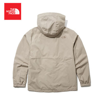 THE NORTH FACE ジャケットその他 【THE NORTH FACE】M'S DAY COMFORT W/S JKT NJ2WL00C(2)
