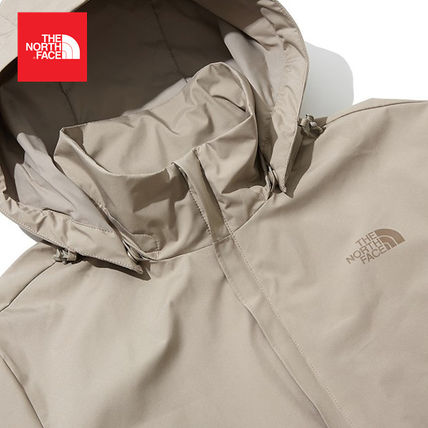 THE NORTH FACE ジャケットその他 【THE NORTH FACE】M'S DAY COMFORT W/S JKT NJ2WL00C(3)