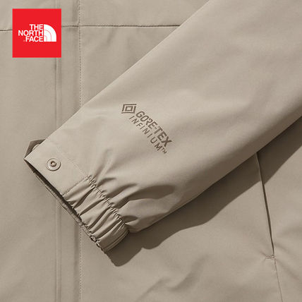THE NORTH FACE ジャケットその他 【THE NORTH FACE】M'S DAY COMFORT W/S JKT NJ2WL00C(5)