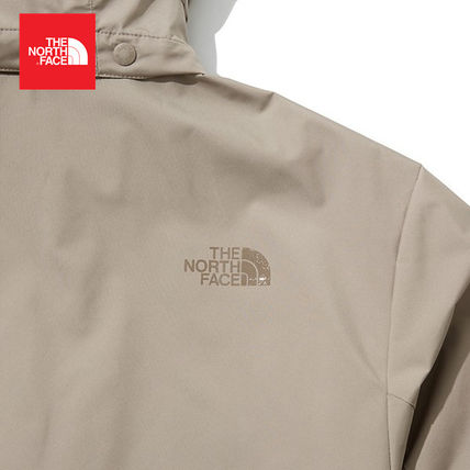 THE NORTH FACE ジャケットその他 【THE NORTH FACE】M'S DAY COMFORT W/S JKT NJ2WL00C(6)