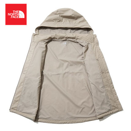 THE NORTH FACE ジャケットその他 【THE NORTH FACE】M'S DAY COMFORT W/S JKT NJ2WL00C(7)