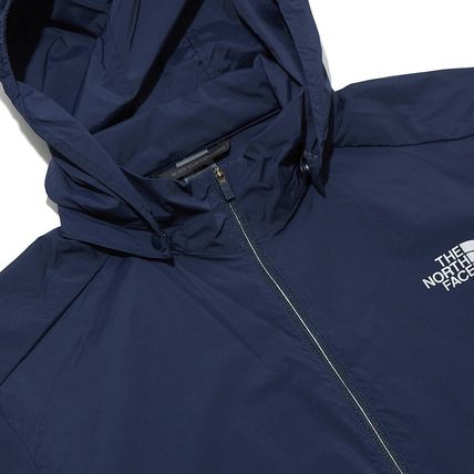 THE NORTH FACE ジャケットその他 [ザノースフェイス] 20SS AIRLIKE JACKET◆NAVY(3)