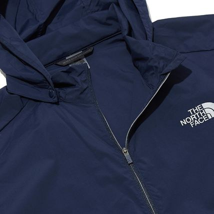 THE NORTH FACE ジャケットその他 [ザノースフェイス] 20SS AIRLIKE JACKET◆NAVY(4)