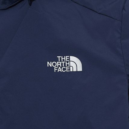THE NORTH FACE ジャケットその他 [ザノースフェイス] 20SS AIRLIKE JACKET◆NAVY(5)