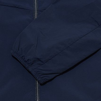 THE NORTH FACE ジャケットその他 [ザノースフェイス] 20SS AIRLIKE JACKET◆NAVY(7)
