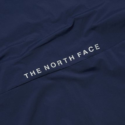 THE NORTH FACE ジャケットその他 [ザノースフェイス] 20SS AIRLIKE JACKET◆NAVY(8)