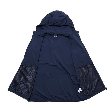 THE NORTH FACE ジャケットその他 [ザノースフェイス] 20SS AIRLIKE JACKET◆NAVY(9)