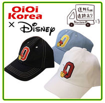 【OiOixDisney】限定販売 BEHIND MICKEY MOUSE 全3色