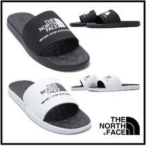 THE NORTH FACE★20SS APEX SLIDE_NS98L09