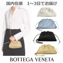BOTTEGA VENETA/ THE POUCH 20 ザ ポーチ 20