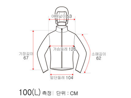 THE NORTH FACE ジャケットその他 ☆THE NORTH FACE☆ EXTREME RAIN JACKET(13)