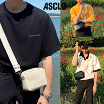ASCLO camera bag