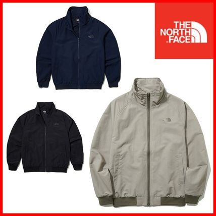 THE NORTH FACE ジャケットその他 THE NORTH FACE◆20SS M'S CITY EXPLORER BOMBER 3色◆送料込み