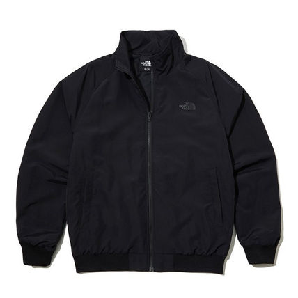THE NORTH FACE ジャケットその他 THE NORTH FACE◆20SS M'S CITY EXPLORER BOMBER 3色◆送料込み(2)