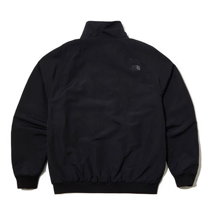 THE NORTH FACE ジャケットその他 THE NORTH FACE◆20SS M'S CITY EXPLORER BOMBER 3色◆送料込み(3)