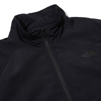 THE NORTH FACE ジャケットその他 THE NORTH FACE◆20SS M'S CITY EXPLORER BOMBER 3色◆送料込み(4)