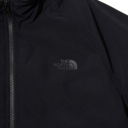 THE NORTH FACE ジャケットその他 THE NORTH FACE◆20SS M'S CITY EXPLORER BOMBER 3色◆送料込み(5)