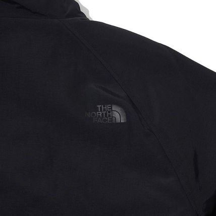THE NORTH FACE ジャケットその他 THE NORTH FACE◆20SS M'S CITY EXPLORER BOMBER 3色◆送料込み(6)