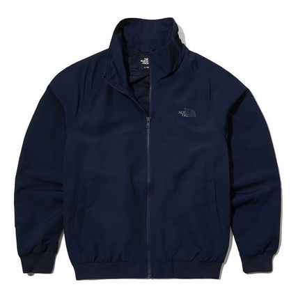 THE NORTH FACE ジャケットその他 THE NORTH FACE◆20SS M'S CITY EXPLORER BOMBER 3色◆送料込み(8)