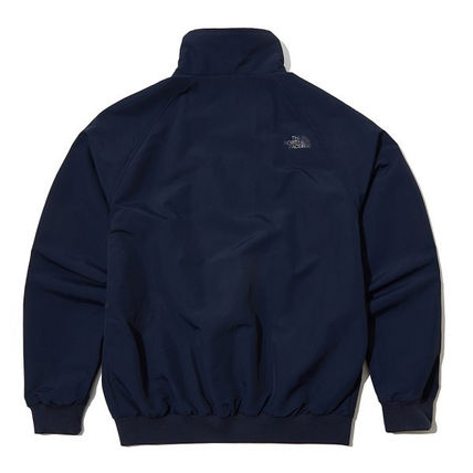 THE NORTH FACE ジャケットその他 THE NORTH FACE◆20SS M'S CITY EXPLORER BOMBER 3色◆送料込み(9)