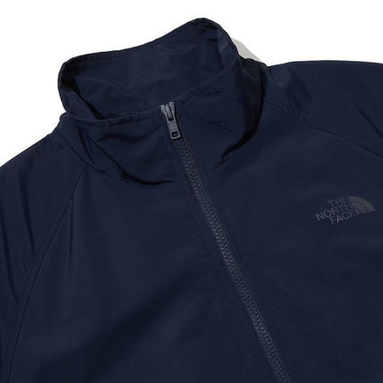 THE NORTH FACE ジャケットその他 THE NORTH FACE◆20SS M'S CITY EXPLORER BOMBER 3色◆送料込み(10)
