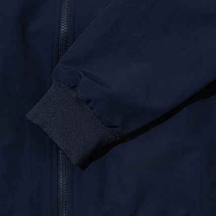THE NORTH FACE ジャケットその他 THE NORTH FACE◆20SS M'S CITY EXPLORER BOMBER 3色◆送料込み(11)