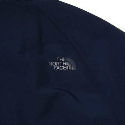 THE NORTH FACE ジャケットその他 THE NORTH FACE◆20SS M'S CITY EXPLORER BOMBER 3色◆送料込み(12)
