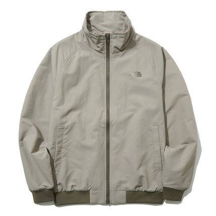 THE NORTH FACE ジャケットその他 THE NORTH FACE◆20SS M'S CITY EXPLORER BOMBER 3色◆送料込み(14)