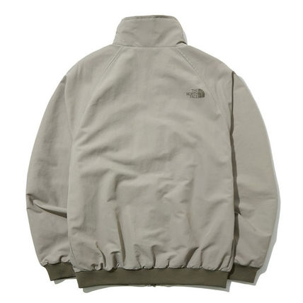THE NORTH FACE ジャケットその他 THE NORTH FACE◆20SS M'S CITY EXPLORER BOMBER 3色◆送料込み(15)