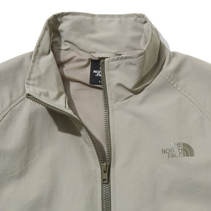 THE NORTH FACE ジャケットその他 THE NORTH FACE◆20SS M'S CITY EXPLORER BOMBER 3色◆送料込み(16)